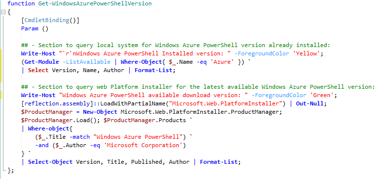 WindowsAzurePowerShell_00