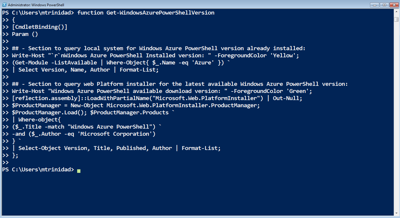 WindowsAzurePowerShell_01