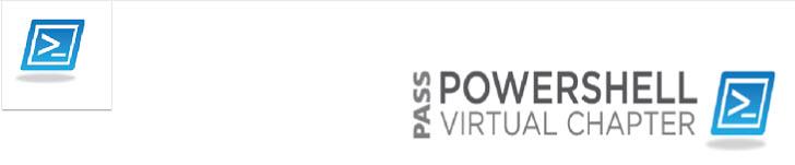 SQLPASSvirtualPowerShell_01