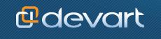 devart_logo