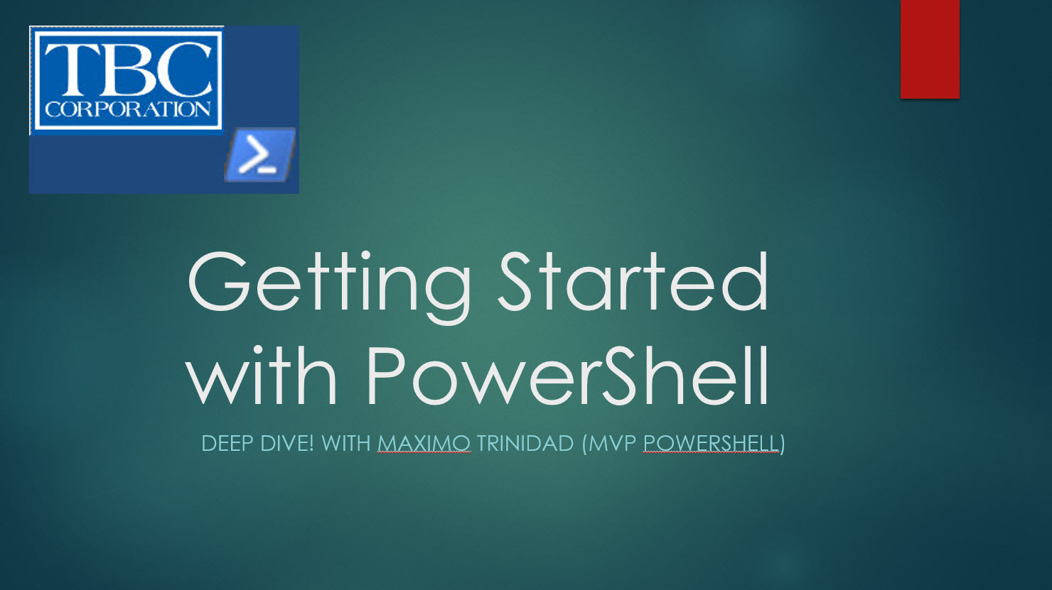 GettingStartedPowerShell_01_9-28-2015 jpg