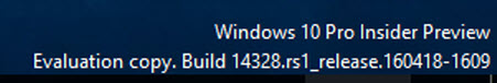 WindowsBash_00