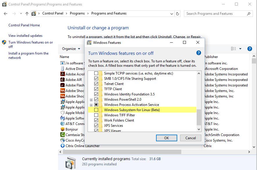 WindowsBash_01