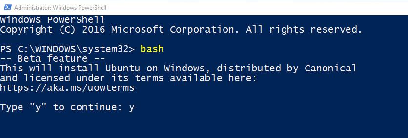 WindowsBash_07