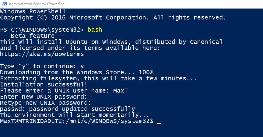 WindowsBash_10