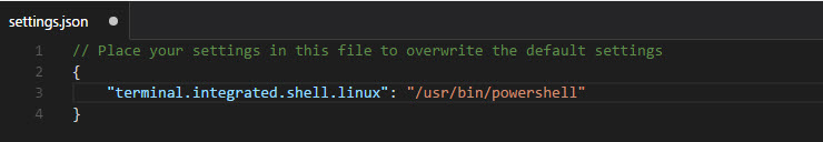 LinuxVSCode_2016-08-18_11-22-10