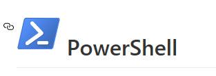 Powershell_2016-08-18_11-29-36