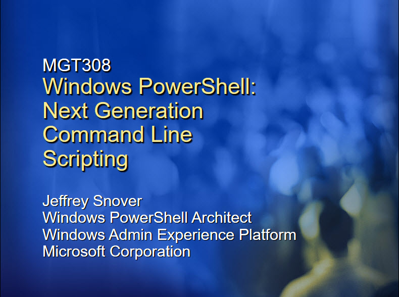 jsnoverpowershell1