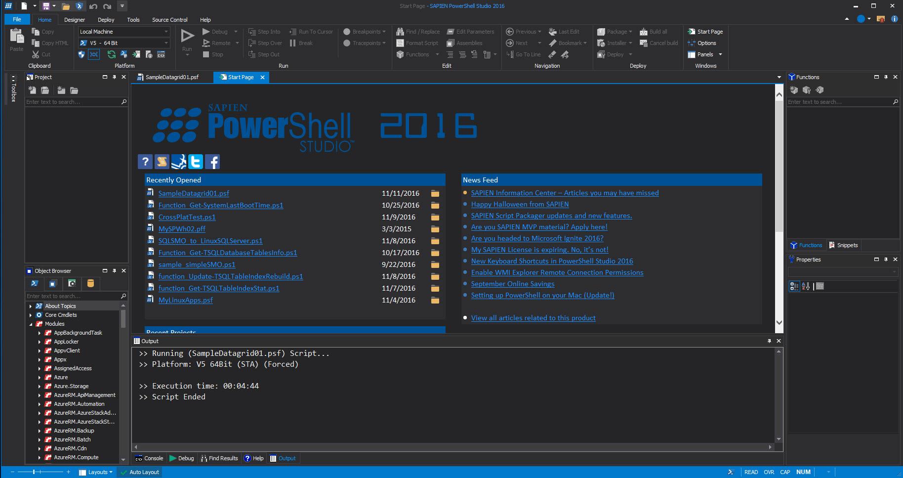 sapienstudio_00_2016-11-11_14-44-34