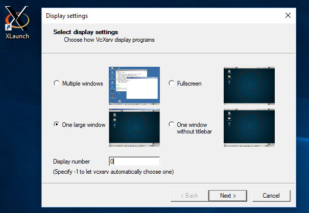 Max Trinidad – The PowerShell Front – Page 6 – A little of