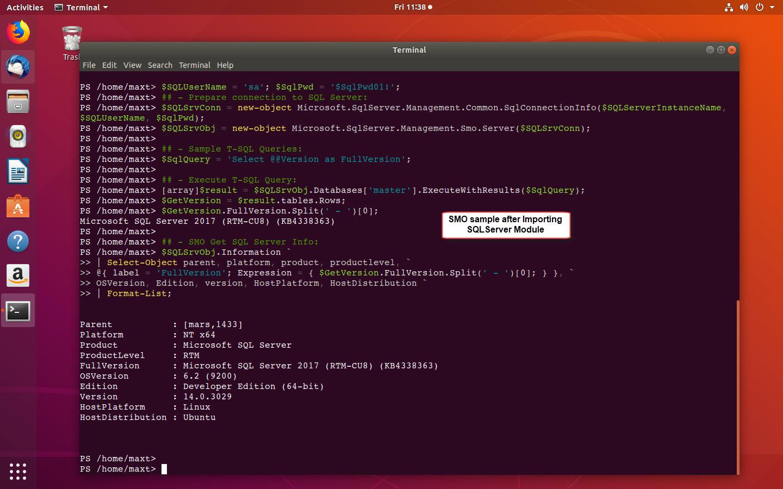 install openssl linux ubuntu